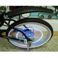 Buy cheap LED Tyre Light from wholesalers