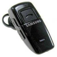 Quality Samsung Bluetooth Headset WEP200 for sale