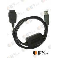 Quality For LG 8080 (NO.:OBY-DC-2006010000) for sale