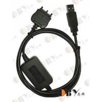 Quality For SonyEricsson K700 (NO.:OBY2006) for sale