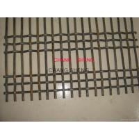 Stone Crusher Screen Mesh CM-12
