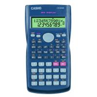 China ELECTRONIC CALCULATOR wholesale