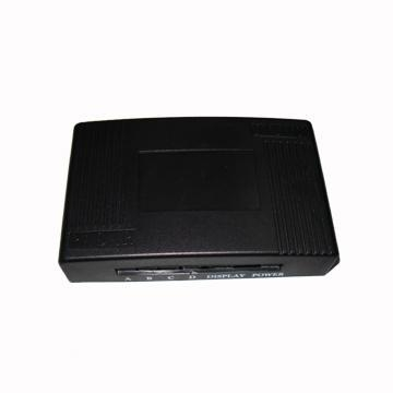 Buy ParkingSensorSystem at wholesale prices