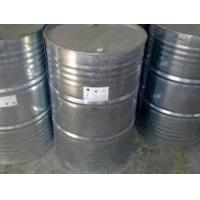 Quality Trichloroethylene Mini 99.5% for sale