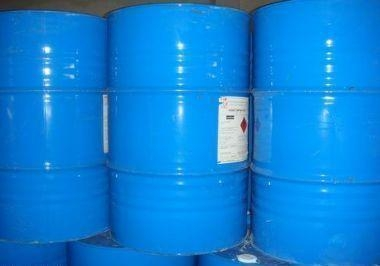 Buy Perchloroethylene at wholesale prices