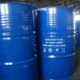 Quality Trichloroethylene (TCE) 79-01-6 for sale