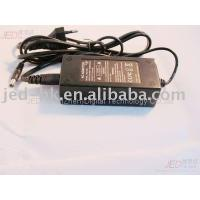 Quality Power adptor for dreambox receiver dm800s/c&freeshipping Chinapost for sale