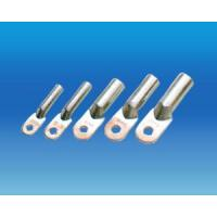 Quality Copper cable lugs DTL-1 for sale