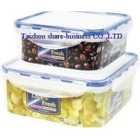 Quality XY-10386 Food storage container for sale