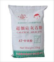 Quality Needle-like Wollastonite powder for sale