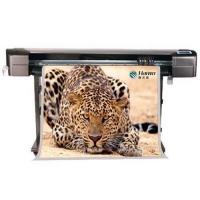 Quality WT6 inkjet printer (style 1) for sale