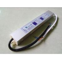Quality 36V900mA constant-current power supply for sale