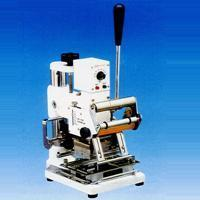 Quality Hot-stamping printer TC-900 for sale