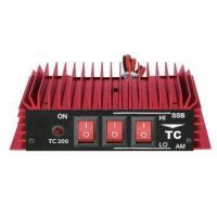 Quality Linear amplifier TC-300 for sale