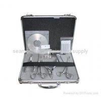 Buy cheap piercing kits from wholesalers