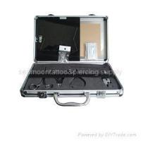 Buy cheap piercing kits02 from wholesalers