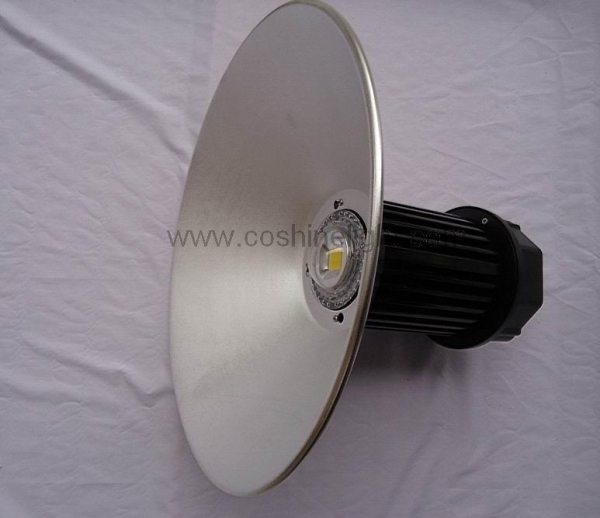 Buy led high bay light at wholesale prices