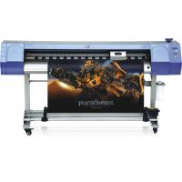 Quality SK-2000 Eco-solvent Printer for sale