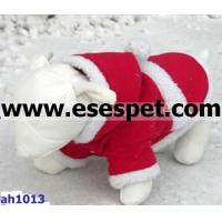 Quality pet Christmas clothes for sale