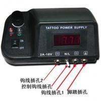 Buy cheap Professional Tattoo Supplies from wholesalers