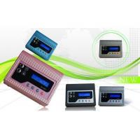 Buy cheap Top Quality Tattoo Power Supplies from wholesalers