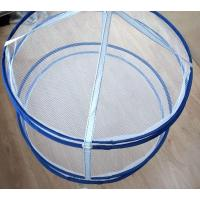 China Dry the clothes basket wholesale