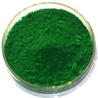 Quality Products Name:Chrome Oxide Green for sale