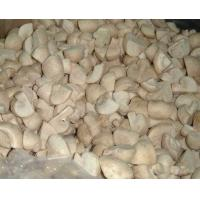 Quality IQF Mushrooms IQF Mushroom champignon Quartered for sale