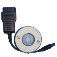 Quality ECU Chip Tunning Tools CMD CAN Flasher V1251 for sale