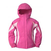 Quality Ski Clothes women ski suits for sale