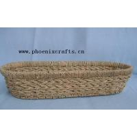 China Rattan Wares P24RS_01 on sale