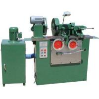 Quality FU266 Rubber Cot Grinding Machine for sale