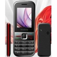 Quality Mobile Phone Model No: HY-M6 for sale