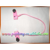 China Mp3 Mp4 Mp5 SPR-008 on sale
