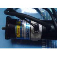 Quality JUKI730ZMOTOR for sale