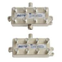 Quality 1GHz Indoor Taps and Splitters for sale
