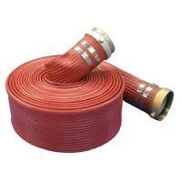 China Industrial Hoses Oroflex Economic wholesale