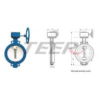 Quality Class 150~300 Floating Ball Valve for sale