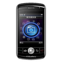 Quality Dual Sim Dual Standby China Mobile Phone for sale