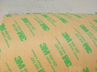 China Adhesive Transfer Tape on sale
