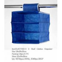 Quality clothes organizer for sale
