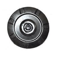 Quality Narrow iron wheels for sale