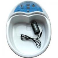 Quality Detox Foot Spa for sale