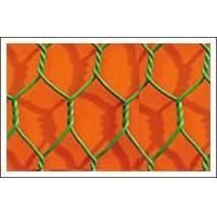 Quality Hexagonal wire netting for sale