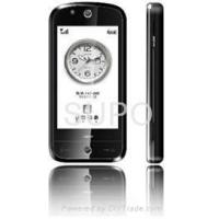 Quality Qual band mobile phone S1200 for sale