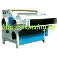 Quality 6PMQ-400 Ginned-cotton Cleaning Machine for sale