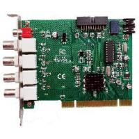 Quality 4CH 7130 CARD for sale