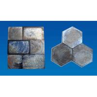 Quality Cast basalt Tiles for sale