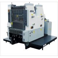 DH252Two-Color Offset Press\()