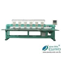 Quality Embroidery speed 1000rpm for sale